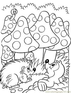 Easter coloring picture Make your world more colorful with free printable coloring pages from italks. Our free coloring pages for adults and kids. Easter Coloring Pictures, Easter Coloring Pages, Cute Coloring Pages, Animal Coloring Pages, Printable Coloring Pages, Adult Coloring Pages, Coloring Pages For Kids, Coloring Sheets, Coloring Books