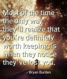 Bryan Burden All You Need Is Love, Peace And Love, Truth Quotes, Life Quotes, Burden Quotes, Time To Move On, Love Truths, Thank You Lord, Ups And Downs