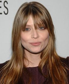 Happy 37th birthday today to Amber Benson! What's your favorite Tara moment? Character information: http://www.btvsonline.com/cast/tara/