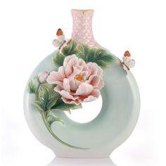 R$ 2937,89 in Cerâmica e vidro, Cerâmica e porcelana, Porcelana e aparelhos de jantar