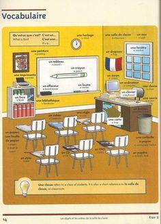 Unité_2_Vocabulaire.jpg
