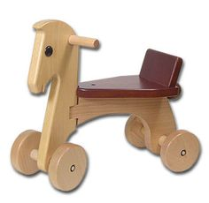 . Wood Kids Toys, Wood Toys Plans, Wooden Toy Cars, Wooden Baby Toys, Wooden Projects, Wood Crafts, Wood Bike, Wood Games, Wooden Animals