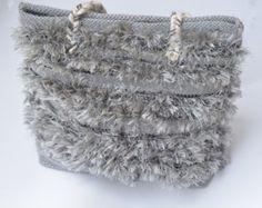 Your Shop - Items Hand Weaving, Fashion Accessories, Monogram, Michael Kors, Handbags, Pattern, Shopping, Monogram Tote, Purses