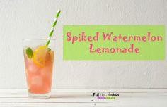 Trendy Blog for Moms - Mom Blogger   Blueberry Lemonade, Blue ...