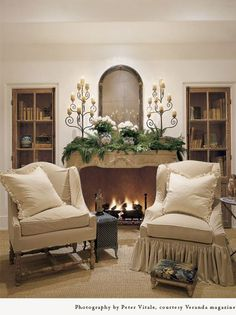 1542 best beautiful furniture and rooms images on Pinterest in 2018 ...