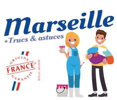 Bienvenue sur le site des savons Superclair France, Father, Soaps, Welcome, Marseille, Tips And Tricks, Pai, Dads, French