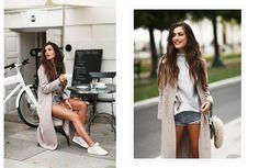 Ilirida Krasniqi // #blogger #outfit #fashion #inspiration #girl #summer #ilirida #iliridakrasniqi