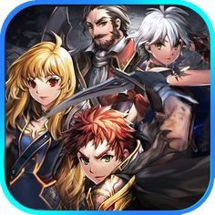S.O.L : Stone of Life EX For PC, Android, Windows & Mac Free Download