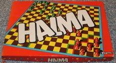 halma_spel_oud_papita.jpg (448×246)