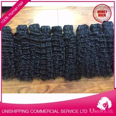New Product Best Selling Alibaba Vietnam Curly Wave Malaysian Hair Hair Extension Virgin Human Hair, View human hair, Unihair Product Details from UNISHIPPING COMMERCIAL AND SERVICE COMPANY LIMITED on Alibaba.com