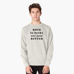 """Property of Degrassi High Athletic Dept."" Pullover Sweatshirt by brokenrhino Sweat Shirt, T Shirt Fun, V Neck T Shirt, Crew Neck Sweatshirt, Sweatshirt Outfit, Sweatshirt Refashion, Tee Shirt, Graphic T Shirts, Graphic Sweatshirt"