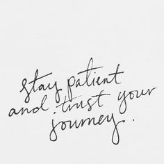 Quotes Sayings and Affirmations Trust your story. Motivacional Quotes, Words Quotes, Best Quotes, Life Quotes, Sayings, Qoutes, Wisdom Quotes, Pretty Words, Beautiful Words