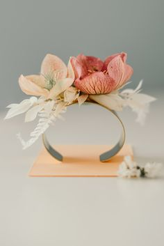 Earthy wedding decor with boho details and a warm color pallet. Check out how we created all the design elements for the perfect earthy wedding look. Wrist Corsage Wedding, Prom Corsage, Color Shapes, Types Of Flowers, Wedding Looks, Earthy, Flower Arrangements, Wedding Flowers, Wedding Decorations