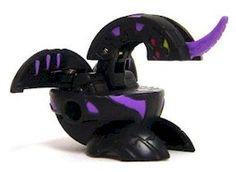 Dragonoid Bakugan Toy