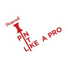 pin it like a pro