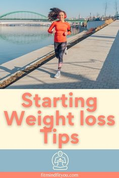 We all start somewhere, so why not begin your journey into a healthier lifestyle with some helpful tips that we hope you can use when the time comes? What Is Mental Illness, What Is Mental Health, Positive Mental Health, Improve Mental Health, Ways To Stay Healthy, How To Stay Healthy, Get Skinny Fast, What Is Self, How To Feel Beautiful