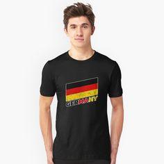 'Retro Snowboarding, I Snowboard Snowboarder' T-Shirt by Kelly Adams Tshirt Colors, Chiffon Tops, Funny Shirts, V Neck T Shirt, Classic T Shirts, Shirt Designs, Mens Tops, How To Wear, Slim