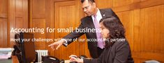 #east_london_small_business #small_business_accountant_london Choosing Plus Minus accountants is of vital importance for small and medium size business owners. For one thing, picking the wrong team for the job could mean missing out on critical reliefs and deductions that might otherwise have saved you money. Plus Minus are specialists in all areas of accounting for small business, offering a range of tailored services to support your company's growth. Small Business Accounting, Accounting Services, Business Meeting, Growing Your Business, Starting A Business, Business Planning, Tax Accountant, Chartered Accountant, Business Insurance Companies