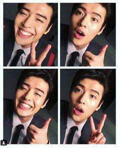 Your smile brightens up my day. ✨ Kang Ha Neul oppa, i love you so much! Hope to see you real soon! Kang Ha Neul Smile, Ha Neul Kang, Drama Korea, Korean Drama, Asian Actors, Korean Actors, Scarlet Heart Ryeo, Jun Matsumoto, Kang Haneul