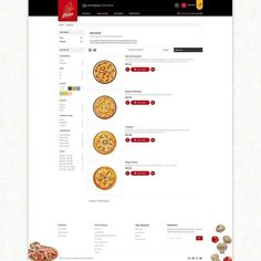 Hot Pizza House Store Template  is a good choice for selling #Fashion,#Electronics, #Art, #webibazaar #webiarch #Bicycle, #Furniture, #design #template #flower #kidswear #Cake #Furniture #Flower #Food  #appliances  #bag #ceramic #cosmetic #fashion #flower #coffee #home #jewellery #organic #pet-store #power-tool #resturant #shoes #watch #Themeforest #opencart #prestashop #wordpress #inspiration #product #idea #modern #Responsive #Best #minimalist https://goo.gl/Bc1GnX…