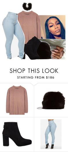 """Winter lookbook❄️✨"" by eazybreezy305 ❤ liked on Polyvore featuring adidas Originals, Diane Von Furstenberg, Prada, Frasier Sterling, Winter, 2016 and winterstyle"