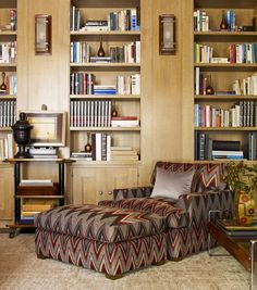 Steven-gambrel-portfolio-interiors-contemporary-transitional-home-office-library
