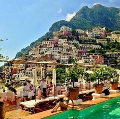 Travel insurance is just one of things that are necessary when traveling abroad. Travel insurance can be a very practical solution to providing protection for unexpected emergencies while traveling. Positano Italy, Capri Italy, Napoleon Hill, Transformers, Travel Abroad, Travel Goals, Vacation Destinations, Wonderful Places, Life Is Good