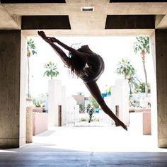 Alexis Adair - Club Dance Studio - #dance #dancer
