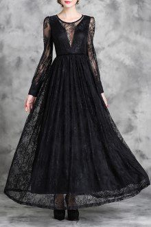 Dresses For Women Trendy Fashion Style Online Shopping | ZAFUL - Page 22