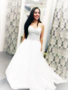 #SapphireSkiesConcierge #SSC  #EventPlanner #Event  #MR&MRS #LOVE #IDO #WEDDING