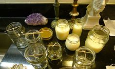 7 Practical Uses for Beeswax