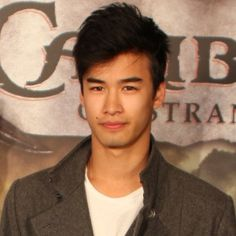 Jordan Rodrigues (Australian, Singer) was born on 20-07-1992.  Get more info like birth place, age, birth sign, biography, family, relation & latest news etc.