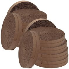 Bergan Turbo Scratcher Replacement Pads => You can get more details here : Cat scratcher Cat Training Pads, Cat Id Tags, Cat Shedding, Cat Scratcher, Cat Fleas, Cat Memorial, Cat Grooming, Pet Accessories, Behavior