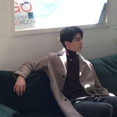 Park Hae Jin, Park Seo Joon, Pretty Boys, Cute Boys, My Boys, Asian Actors, Korean Actors, Korean Dramas, Lee Dong Wook Wallpaper