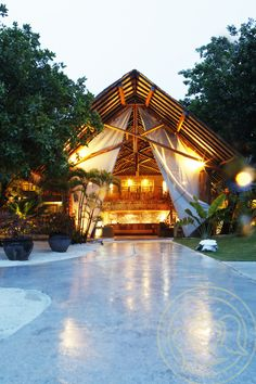 Bora Bora Pearl Beach Resort & Spa, French Polynesia ✯ ωнιмѕу ѕαη∂у