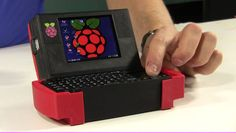 Mobile Raspberry Pi-to-Go - Complete Build Instructions http://blog.parts-people.com/2012/12/20/mobile-raspberry-pi-computer-build-your-own-portable-rpi-to-g...