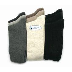 Womens plain casual LYCRA socks (Pack of 6) (6.5-8.5) (Black) Universal Textiles. $6.70