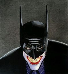 "5,945 Likes, 19 Comments - The Joker (@joker.fans) on Instagram: ""#joker #batman #jokerloverss #happyhalloween #dc"""