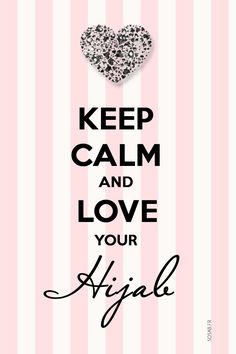Keep calm and love netball Latest Bridal Mehndi Designs, Fashion Wallpaper, Netball, Keep Calm And Love, Projects To Try, Hijab Fashion, Quotes, Blogging, Pink