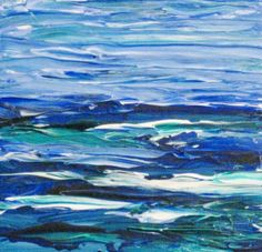 Check out this item in my Etsy shop https://www.etsy.com/listing/206892267/maine-painting-essay-on-the-sea-20