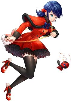 Browse Marinette Miraculous Lady Bug Miraculous Ladybug collected by Emmies and make your own Anime album. Ladybug Anime, Miraclous Ladybug, Ladybug Comics, Lady Bug, Filles Equestria, Adrien X Marinette, Marinette Anime, Ladybug Und Cat Noir, Catty Noir