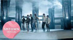 EXO-K_MAMA_Music Video (Korean ver.) EXO-Ls!!! Let's keep on watching all of EXO's Music Videos!!! EXO!!! SARANGHAJA!!!