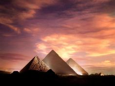 Egito...