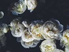 Wedding flowers / Musla.fi.