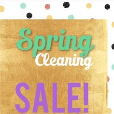 ❗️MOVING/ SPRING Cleaning Sale❗️ ❗️MAKE OFFERS❗️30% off on bundles Im having a huge Moving Closet Cleanout Sale! Im selling to the first reasonable offer i receive so feel free to make an offer & it's yours! Snatch it up before someone else does! Extra 30% off on bundles! https://www.spurstartup.com/campaign/29/shopher Free People Tops