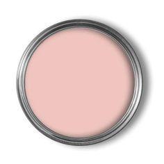 Perfection muurverf tester mat oud roze 75ml   Praxis