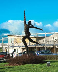 Darts Farm Darts, Devon, Google Images, Beautiful Places, Wanderlust, Gems, Spaces, Shopping, Rhinestones
