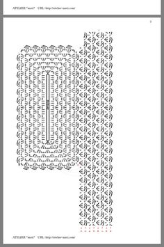 1 million+ Stunning Free Images to Use Anywhere Col Crochet, Free Crochet Bag, Crochet Patron, Crochet Carpet, Crochet Box, Crochet Basket Pattern, Crochet Diagram, Crochet Motif, Crochet Designs