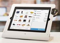 3 Reasons Why Your Retail Business Requires Smart POS Software - http://www.gearfuse.com/3-reasons-retail-business-requires-smart-pos-software/