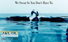 #BradentonAC #SarasotaAC #VeniceAC Arctic Air, Manatee, Movies, Movie Posters, Films, Film Poster, Manatees, Cinema, Movie